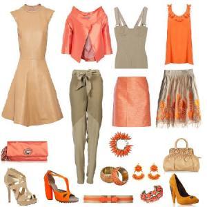 Colores 4littledots - Colores que combinan con rosa ...
