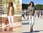 pantalon-blanco1