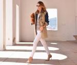 pantalon-blanco10