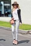 pantalon-blanco11
