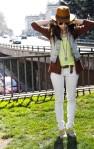 pantalon-blanco14
