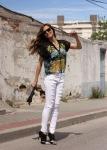 pantalon-blanco15