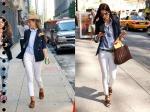 pantalon-blanco2