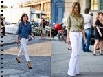 pantalon-blanco3