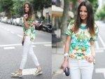 pantalon-blanco5