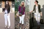 pantalon-blanco7