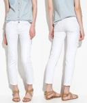 pantalon-blanco8