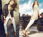 pantalon-blanco9