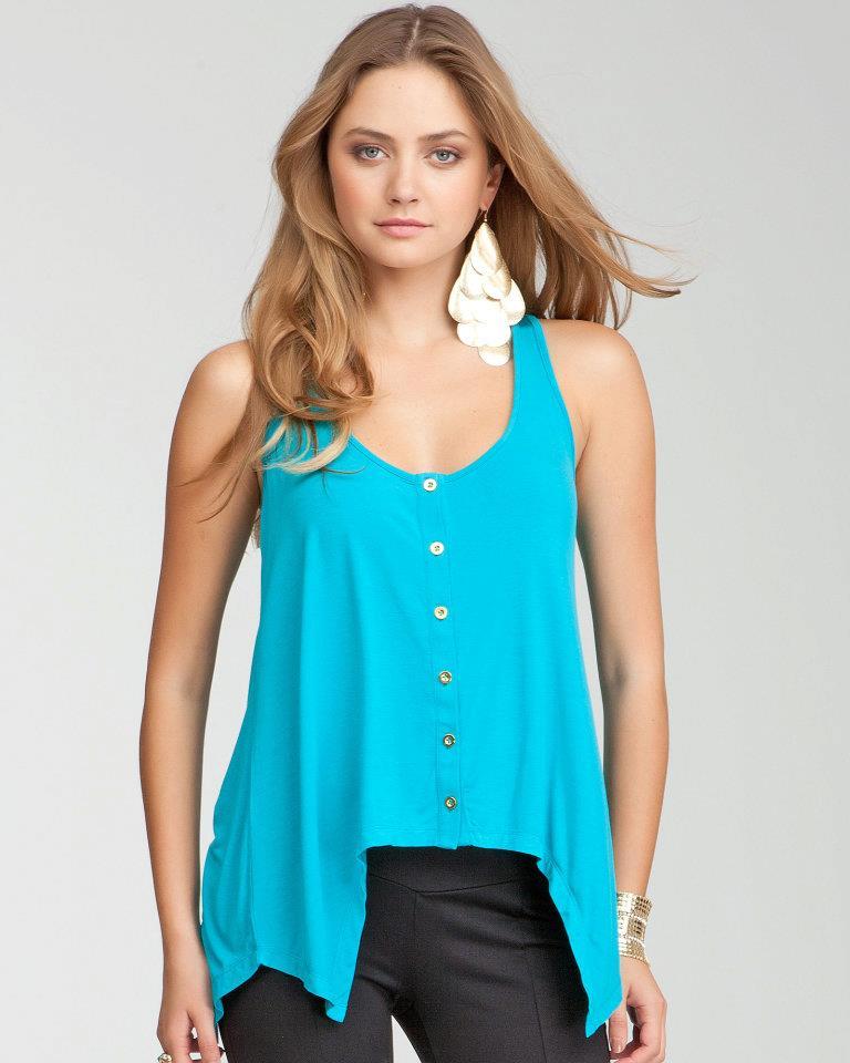 Venta en línea de blusas para mujer. Descubre la nueva colección de Mussi. El mejor estilo y calidad en blusas para dama.