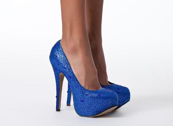 Zapatos-de-tacón-alto