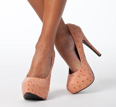 Zapatos-de-tacón-alto1