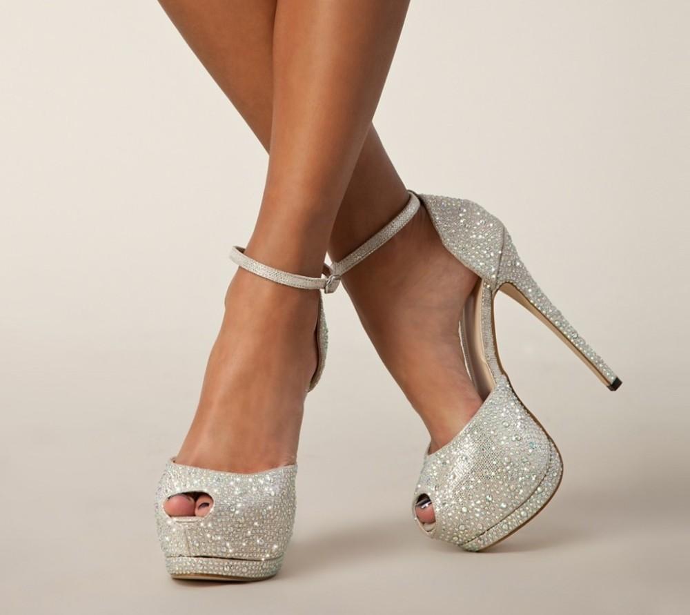 Zapatos-de-tacón-alto2