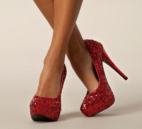Zapatos-de-tacón-alto3