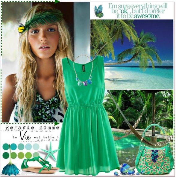 verde.esmeralda11