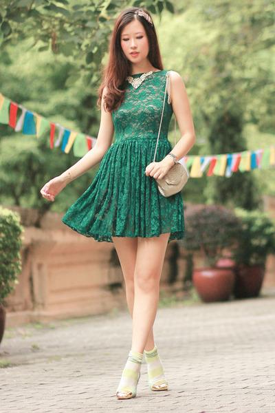 verde.esmeralda13