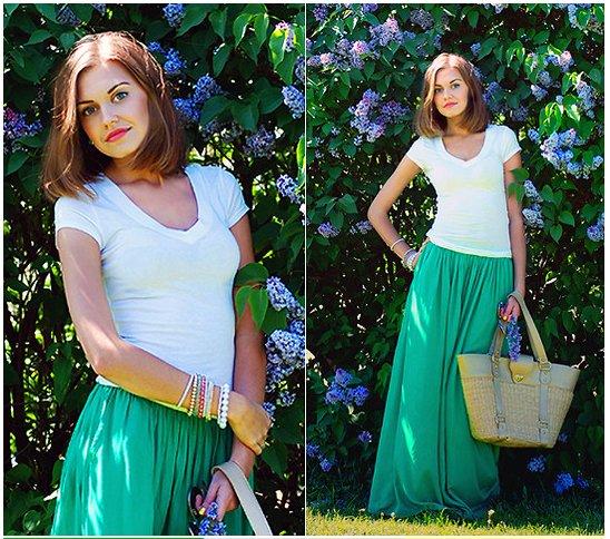 verde.esmeralda15