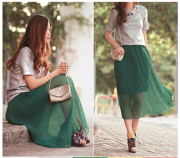 verde.esmeralda17