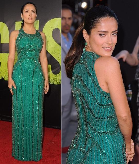 verde.esmeralda3