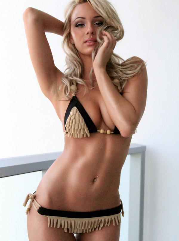 bikini-flecos4