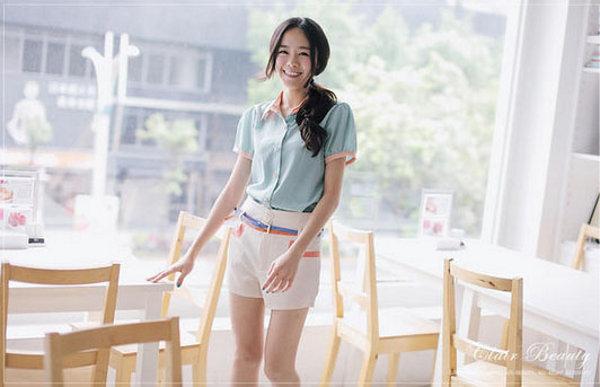 short-cintura1