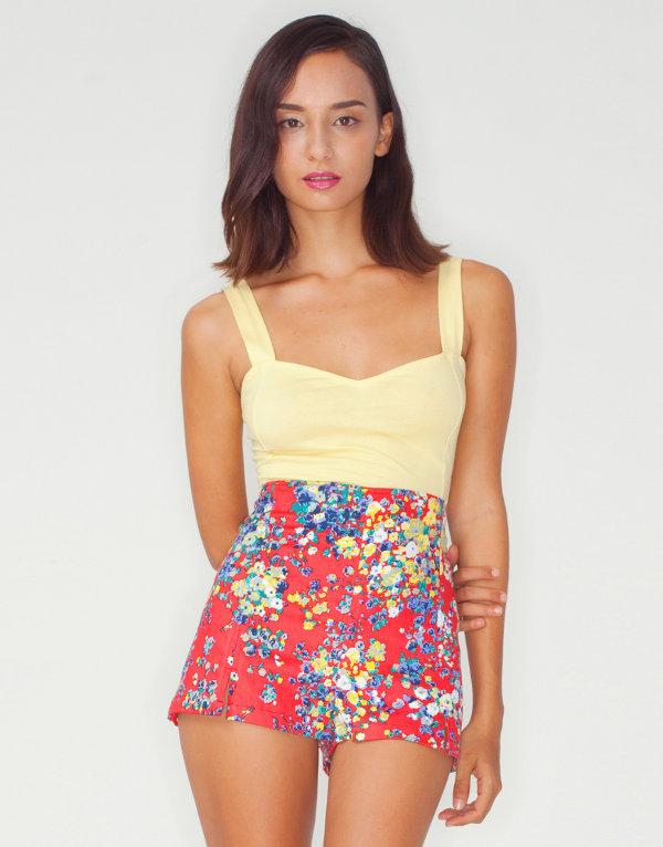 short-cintura3