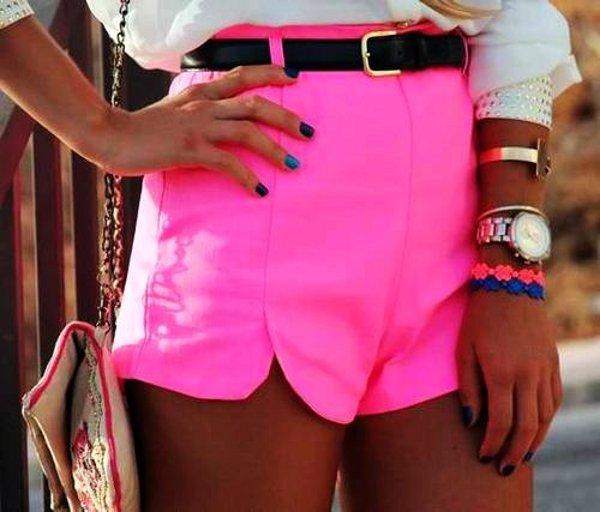 short-cintura4