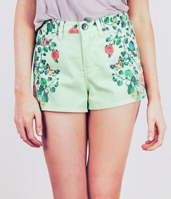 short-cintura6