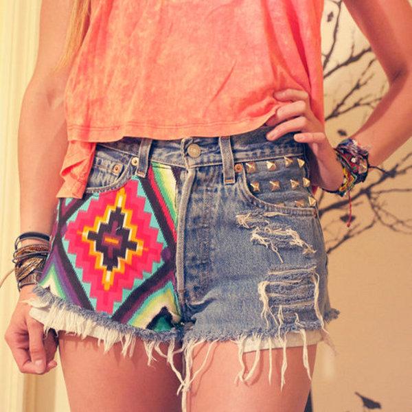 short-cintura7