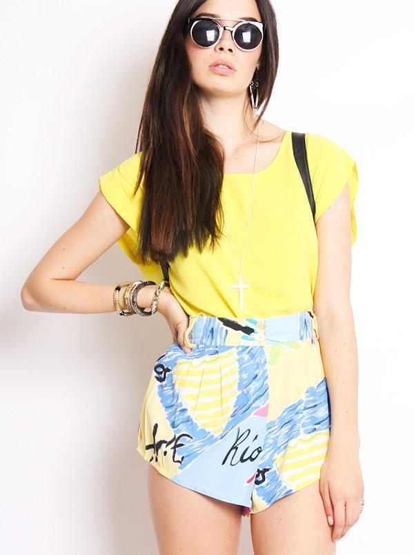 short-cintura9