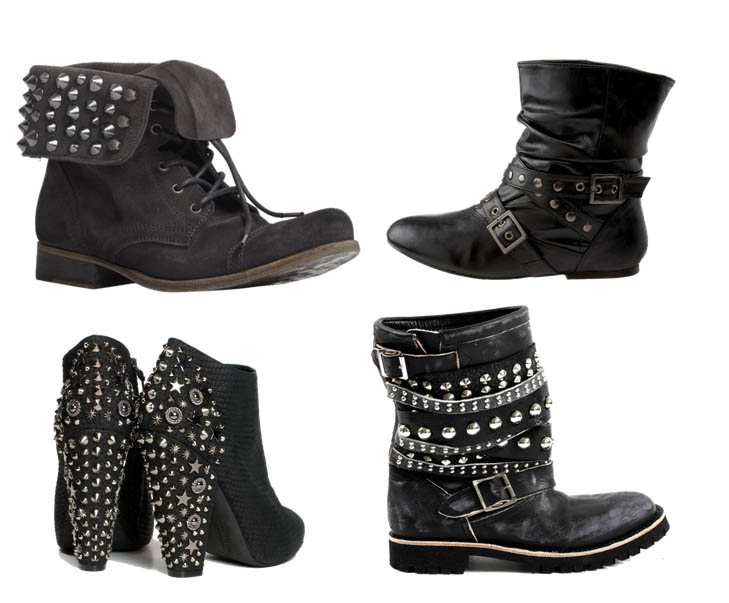 tendencia-metalica-zapatos-11