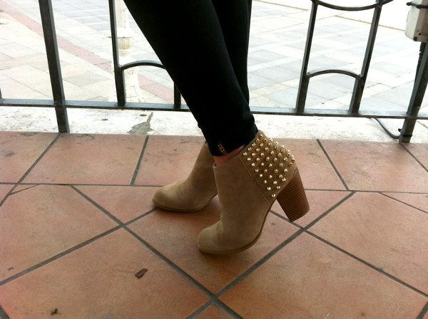 tendencia-metalica-zapatos-13