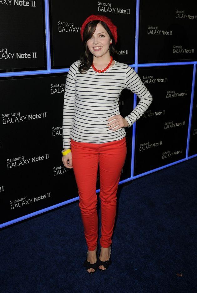como-usar-pantalones-rojos1