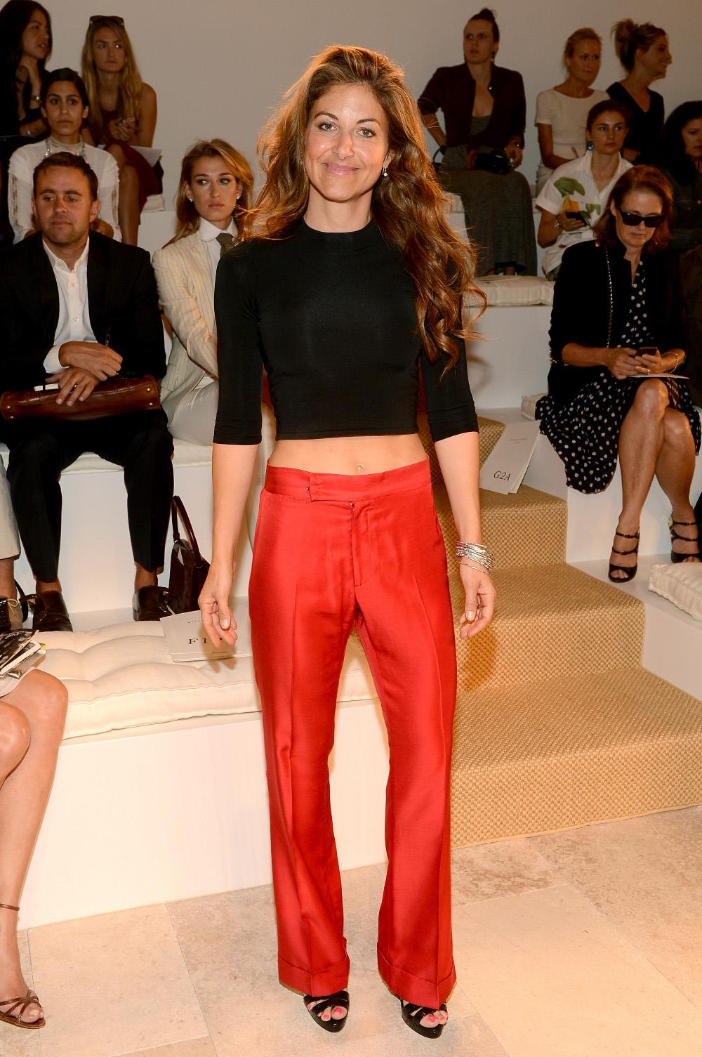 como-usar-pantalones-rojos10