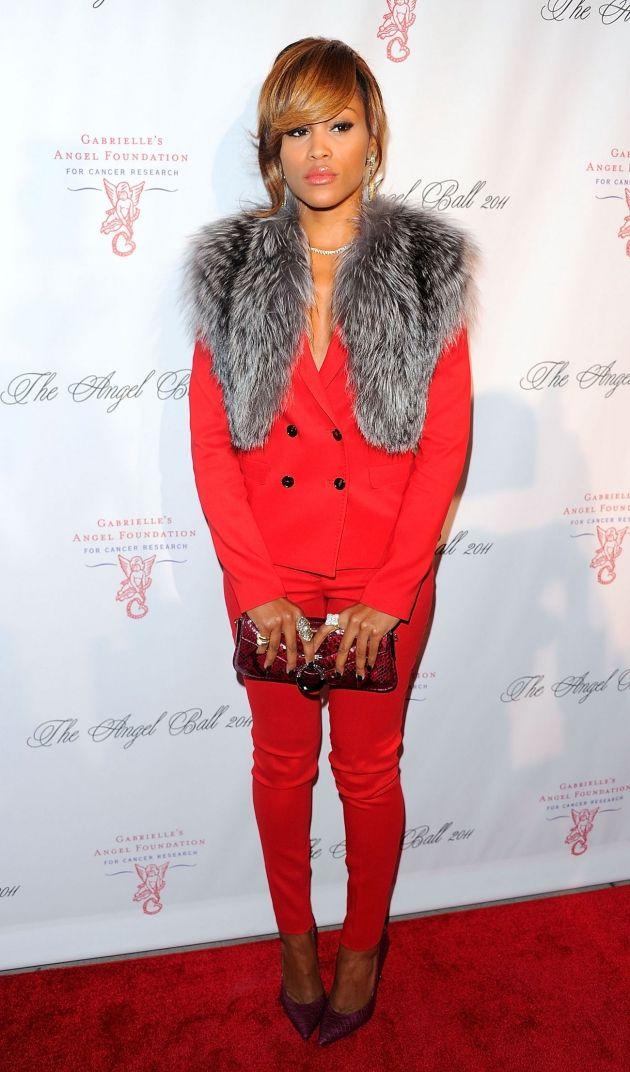como-usar-pantalones-rojos7