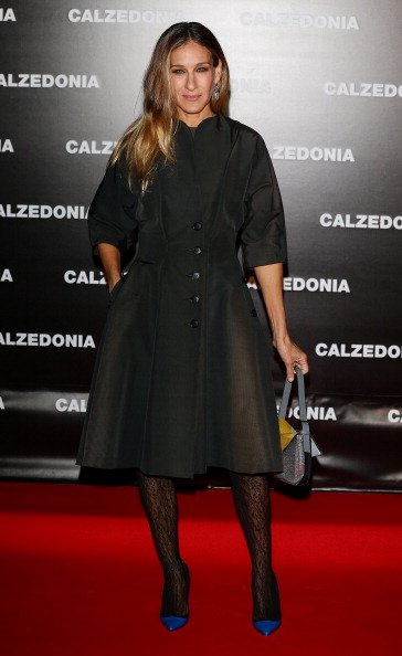 Calzedonia Summer Show Forever Together