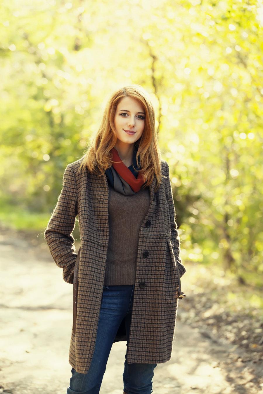 consejos-para-comprar-abrigos  4