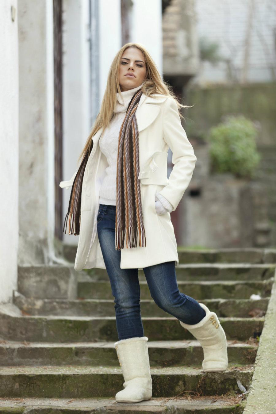 consejos-para-comprar-abrigos 5