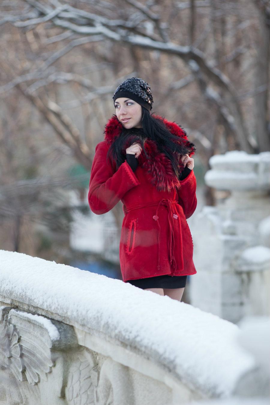 consejos-para-comprar-abrigos 6