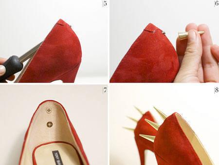 DIY-zapatos-con-puntas1