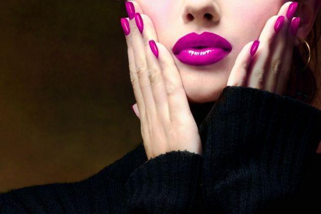 elegir-el-color-del-esmalte-de-uñas2