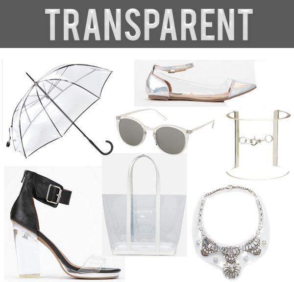 transparencias5