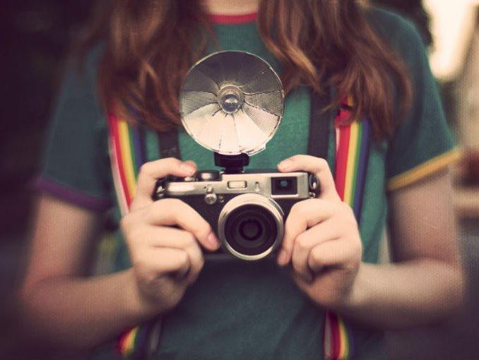tiops_selfie
