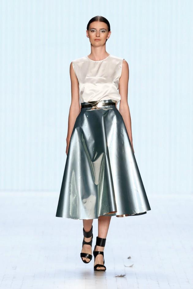 faldas-metalizadas 1