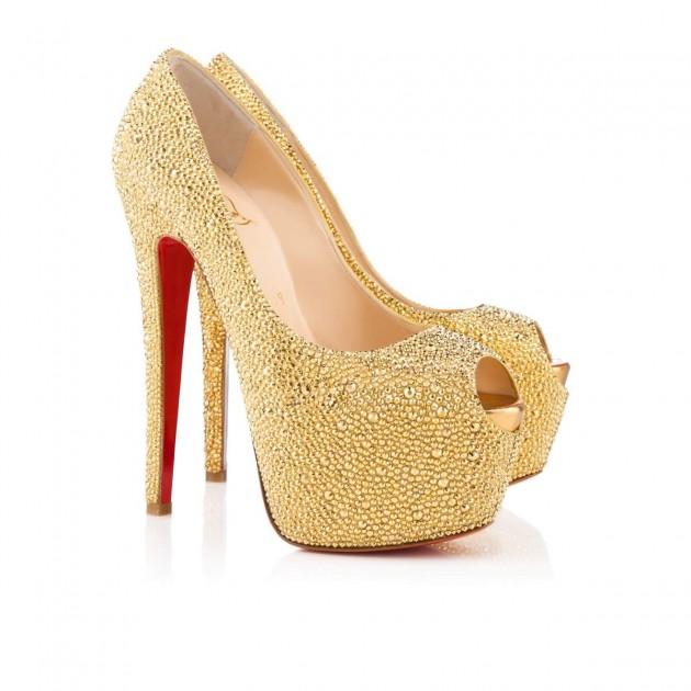 zapatos-de-fiesta-con-plataforma-001