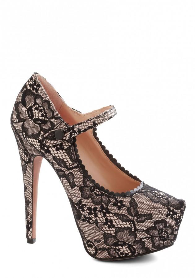 zapatos-de-fiesta-con-plataforma-2