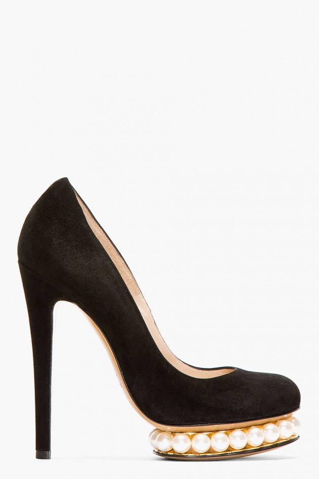 zapatos-de-fiesta-con-plataforma-3