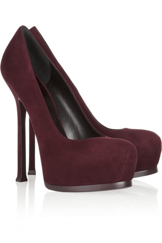 zapatos-de-fiesta-con-plataforma-7