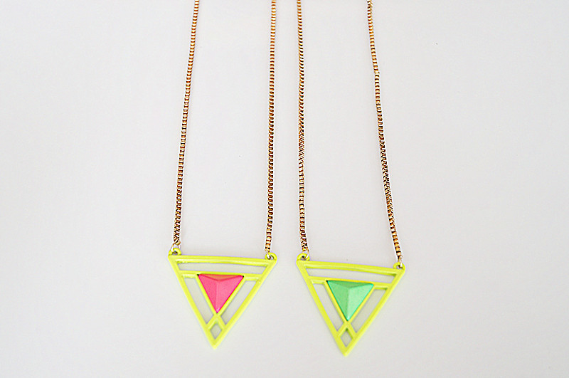 N110T-fluorescent-paint-punk-gothic-neon-color-trigonometric-long-design-necklaces-for-women-TDD-3-99