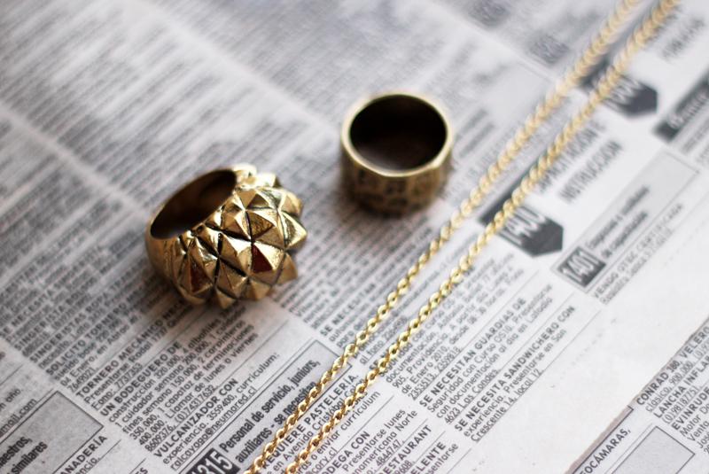anillos-nuevos