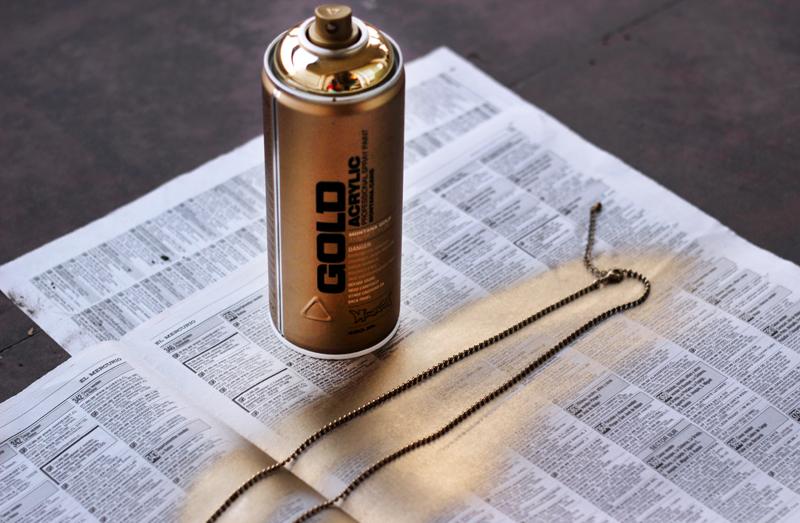 spray-dorado